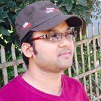 Hkr Sagar Avatar