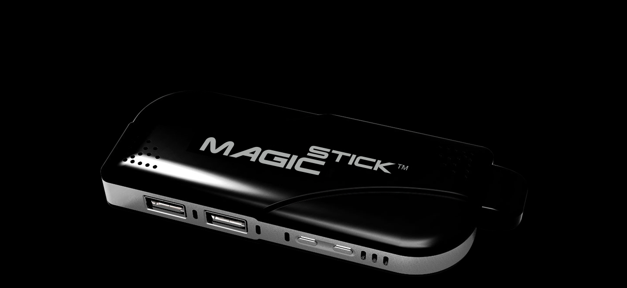 https://www.magicstickone.com/wp-content/uploads/2016/04/Banner1-2.jpg