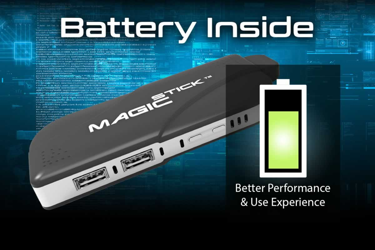 https://www.magicstickone.com/wp-content/uploads/2016/04/Battery-inside-final-web.jpg