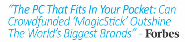 https://www.magicstickone.com/wp-content/uploads/2016/04/forbes-1.jpg