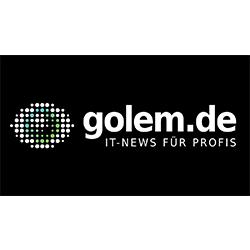 https://www.magicstickone.com/wp-content/uploads/2016/04/golem.de_.png