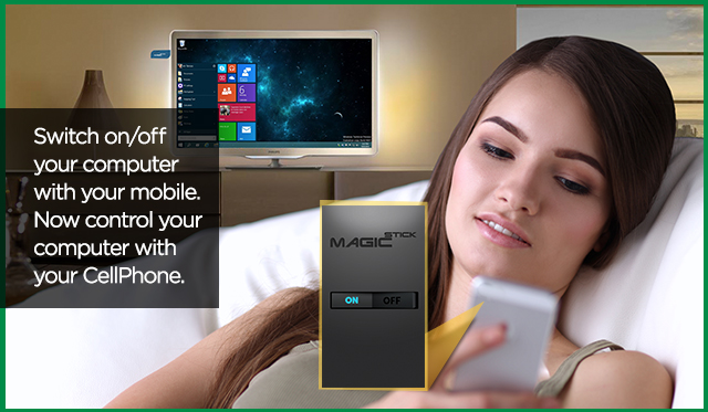 https://www.magicstickone.com/wp-content/uploads/2017/06/03-Switch-onoff-your-computer-.jpg