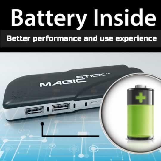 battery-inside-540x540-1.jpg