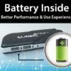 battery-inside-540x540