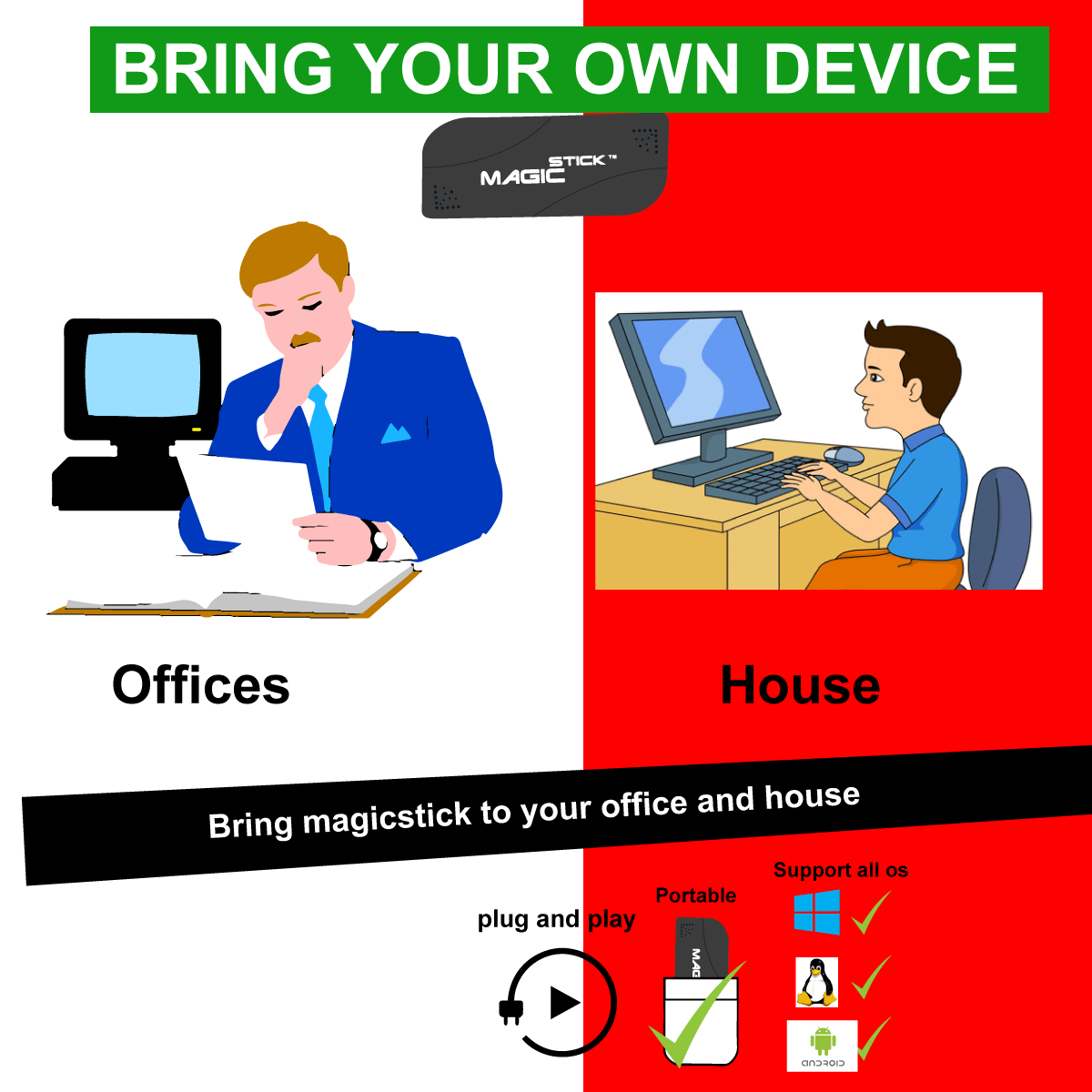 https://www.magicstickone.com/wp-content/uploads/2017/06/byod.png