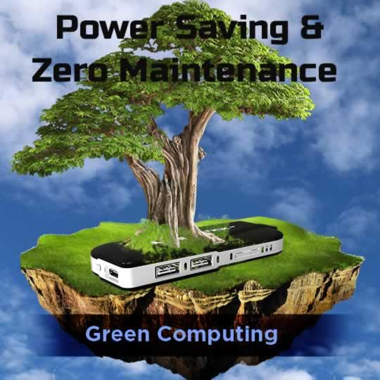 power-saving.jpg