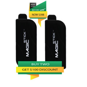 https://www.magicstickone.com/wp-content/uploads/2017/12/2-pcs-sales-300x300.jpg