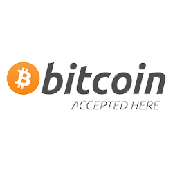 https://www.magicstickone.com/wp-content/uploads/2017/12/bit-coin.png
