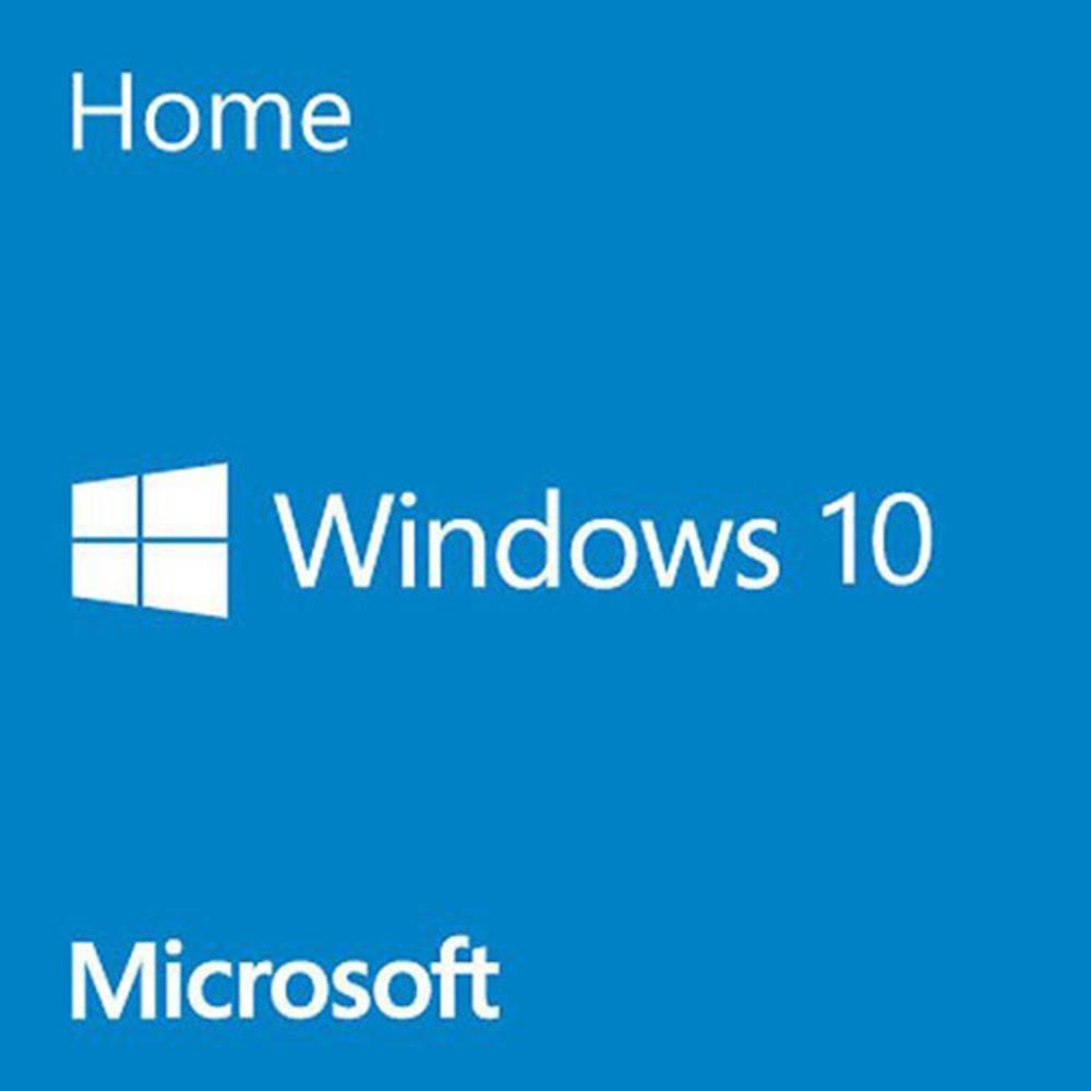windows-home